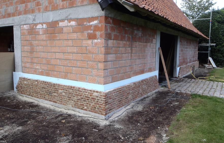 nieuwbouw-verbouwingen 02