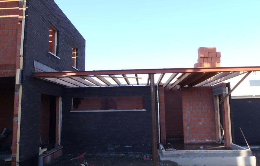 nieuwbouw-verbouwingen 03