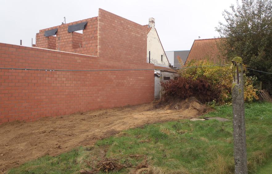 nieuwbouw-verbouwingen 04