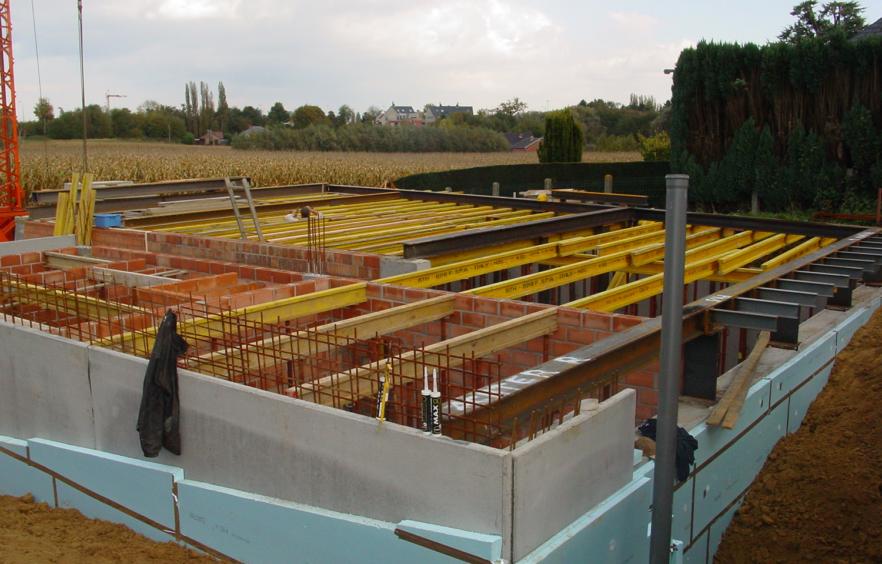 nieuwbouw-verbouwingen 05
