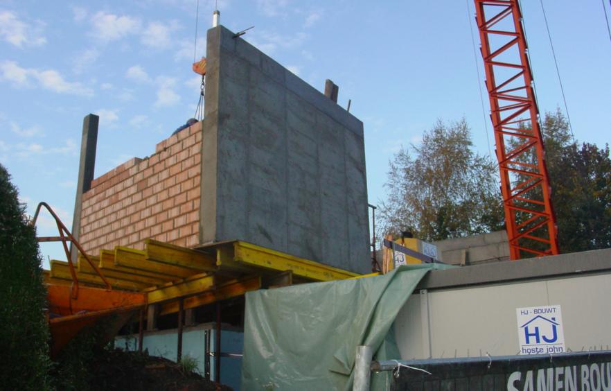 nieuwbouw-verbouwingen 06