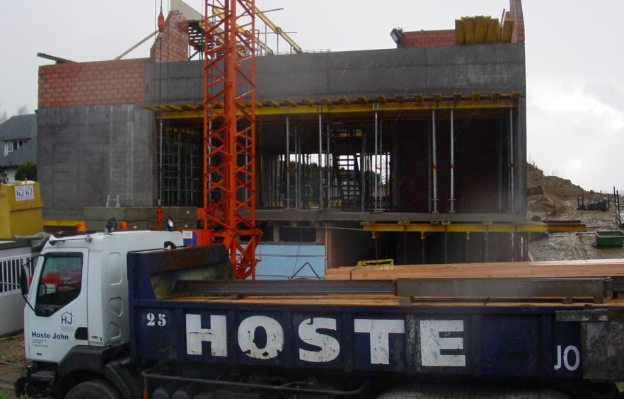 nieuwbouw-verbouwingen 07